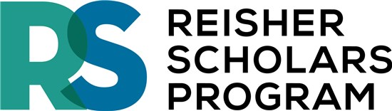 Reisher Scholars Program